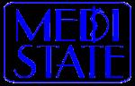 logo-met-esculaapronde-hoekentransparent