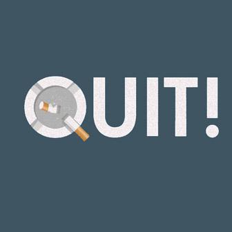 quit-2
